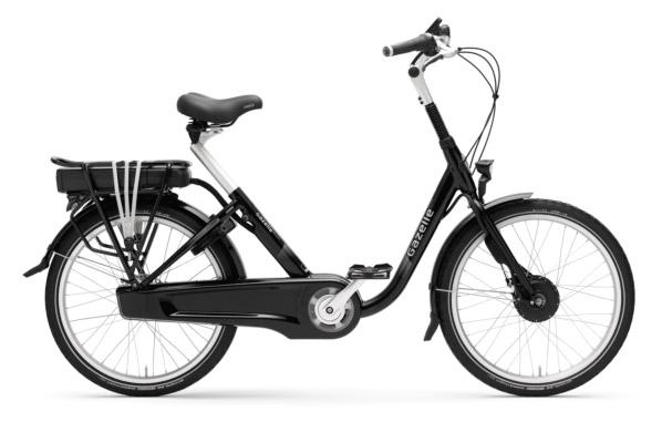 elektrische-fiets-lage-instap
