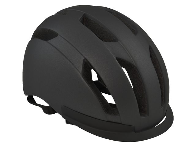 AGU speed pedelec helm Urban