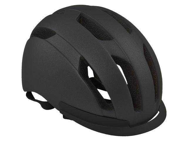 AGU speed pedelec helm Urban