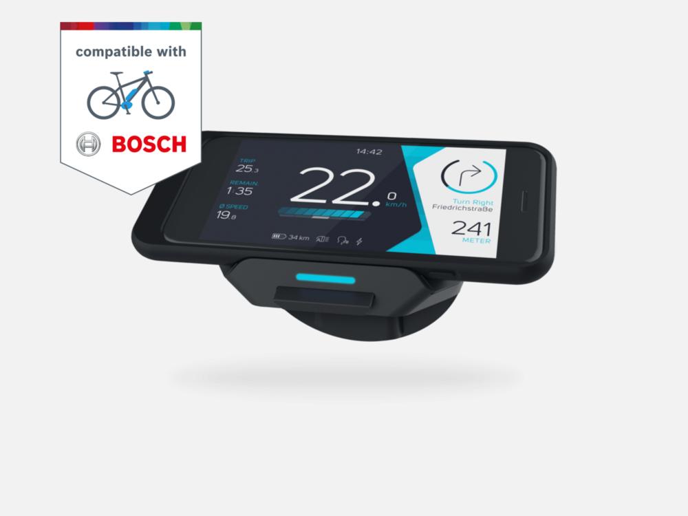 Cobi.bike Sport