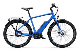 Koga Pace B10 elektrische fiets