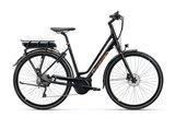 Koga E-Lement elektrische fiets