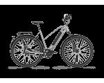 Gazelle Ultimate Speed 380 H 28 SE_