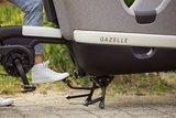 Gazelle Makki elektrische bakfiets