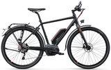 Koga XLR8 Speedbike demofiets_