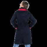 coat Nena_