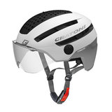 Cratoni Commuter helm    _