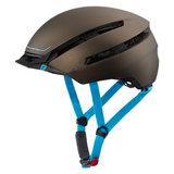 Cratoni C-Loom ebike fietshelm