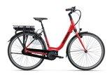 Koga E-Nova elektrische fiets
