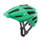 De Cratoni Alltrack MTB helm  groen
