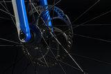 Koga Pace B10 elektrische fiets_