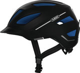 Abus Pedelec+ Speedbike helm_