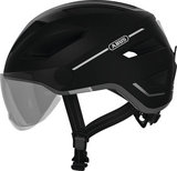 Abus 2.0 Ace speed pedelec helm zwart