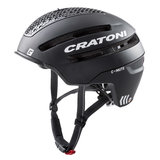 Cratoni C-Mute speed pedelec helm