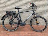 Dutch ID Speedbike_