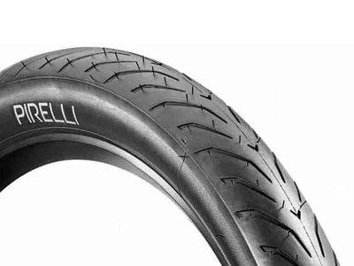 Stromer Pirelli CYCL-E band