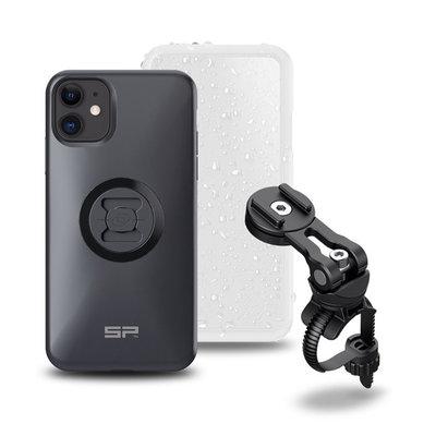 Sp Connect Bike Bundle II voor iPhone