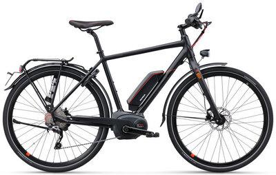 Koga XLR8 Speedbike