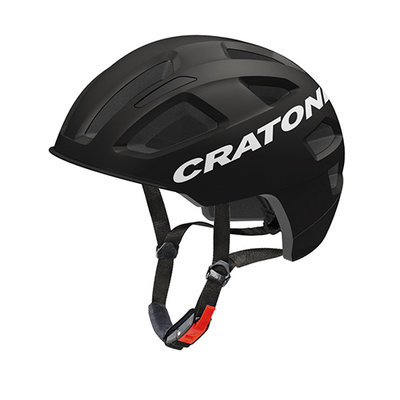 Cratoni C-Pure helm
