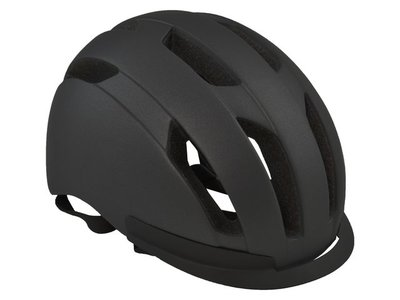AGU Urban Pedelec helm
