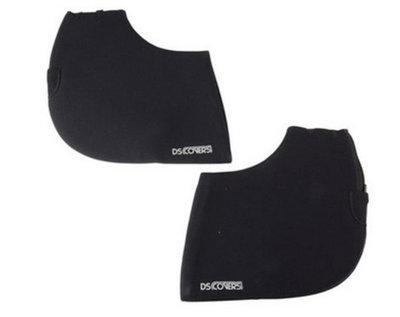 Stuurmof-Handschoen
