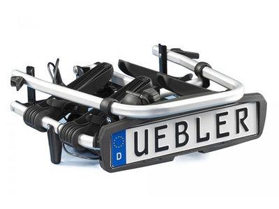 Uebler F22 fietsendrager