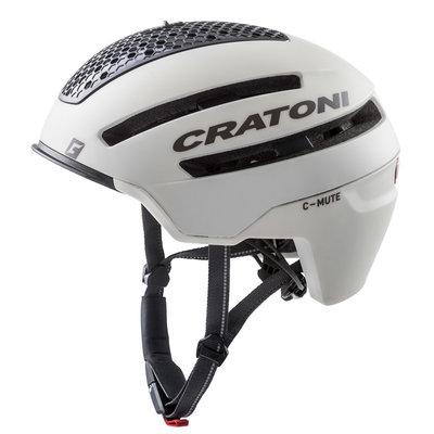 Cratoni c-Mute