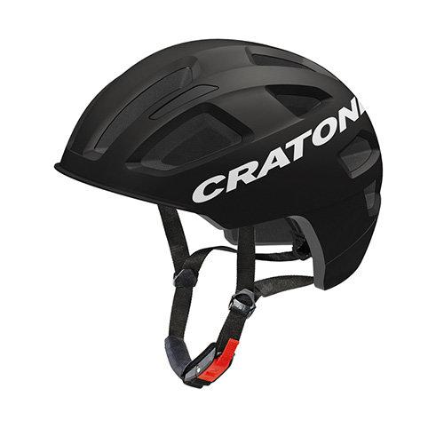 Cratoni C-Pure helm