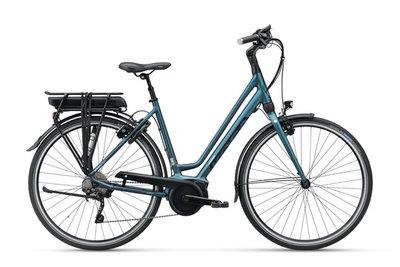 Koga E Inspire elektrische fiets