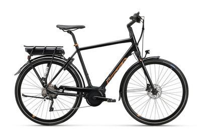 Koga E-Lement elektrische fiets heren
