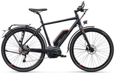 Koga XLR8 Speedbike demofiets