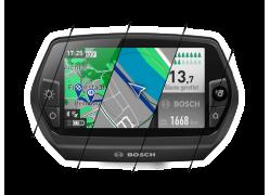 Bosch Nyon Navigatie Upgrade kit 8GB