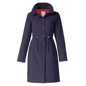 coat Nena