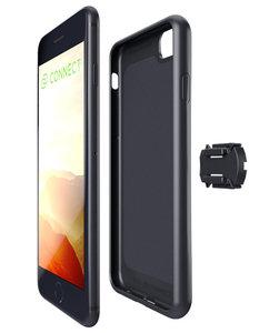 Sp connect Iphone telefoonhouder fiets