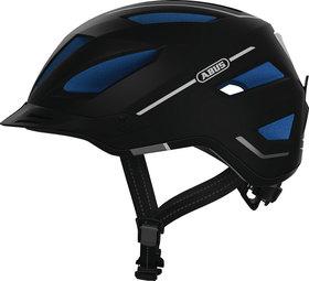 Abus Pedelec+ Speedbike helm